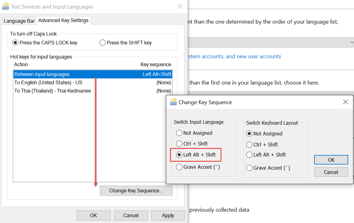 Change-Language-Windows10-Fix6