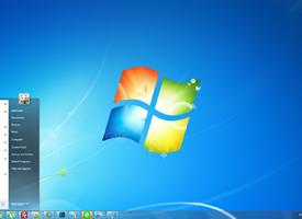 วิธีการเปลี่ยนชื่อคอมพิวเตอร์ Windows 7
