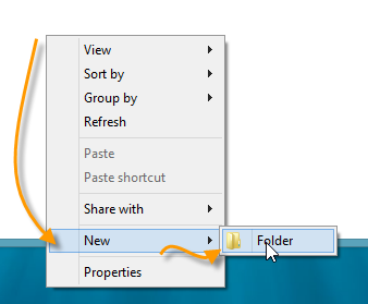 Create-Folder-Windows-1