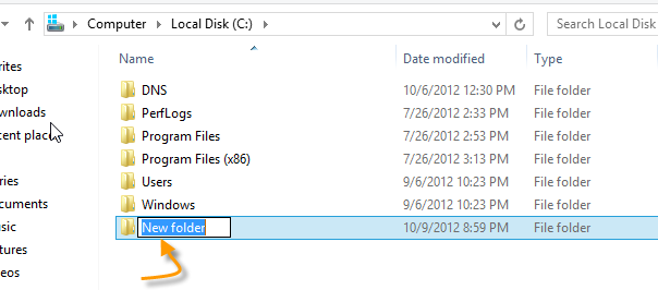 Create-Folder-Windows-2