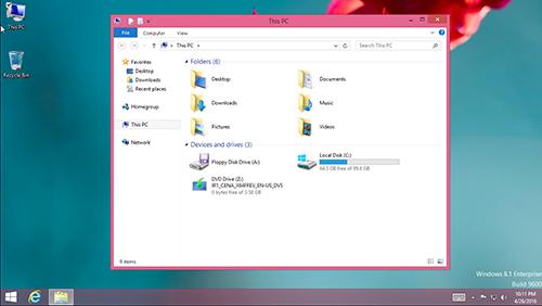 Create-RestorePoint-Windows Covers