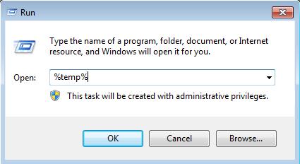 Delete-file-Temp-Windows7-2
