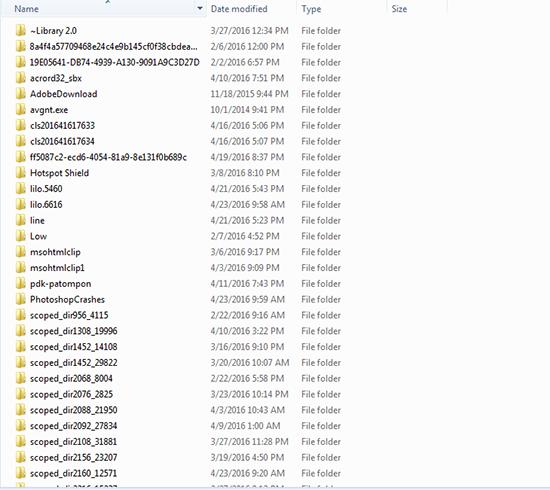Delete-file-Temp-Windows7-3