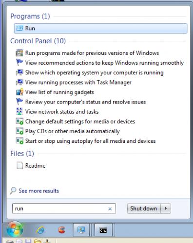 Delete-file-Temp-Windows7
