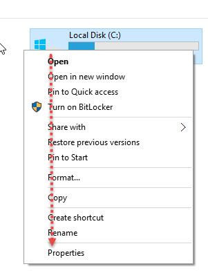 Disk-Cleanup-Windows10-1