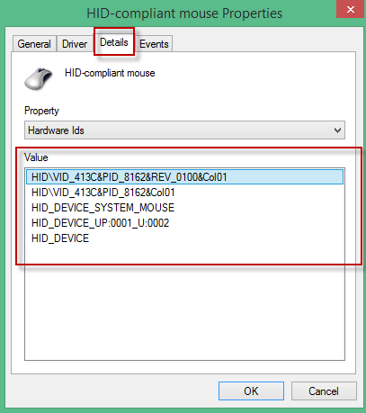 Driver-Windows-hardware2
