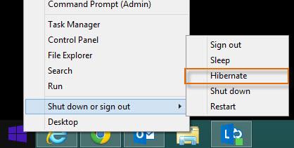 Enable_Hibernate_in_Windows_8.1-1