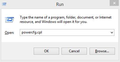 Enable_Hibernate_in_Windows_8.1-2