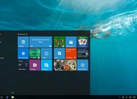 ลบไฟล์ขยะ Windows 10