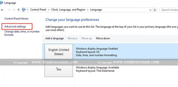 Fix-Change-Language-Windows 10 3