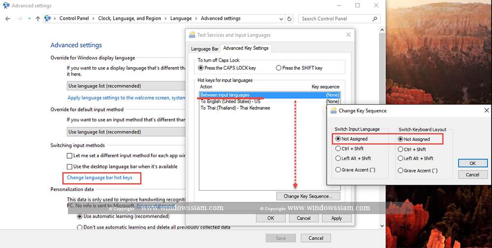 Fix-Change-Language-Windows 10 ControlPanel