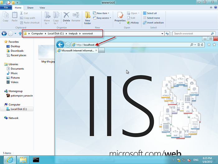 IIS-Windows8-4