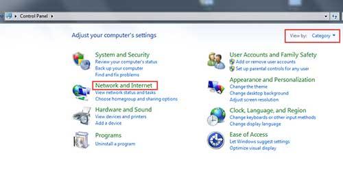 IP-Address-Windows-1