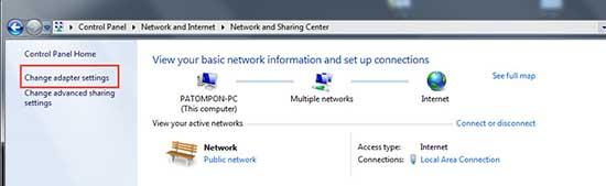 IP-Address-Windows-3