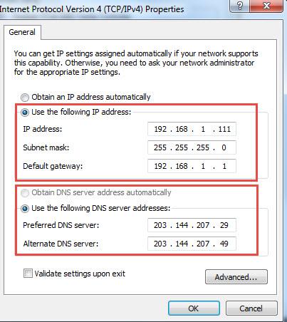 IP-Address-Windows-5
