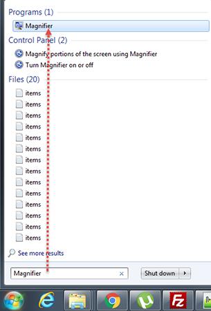 Magnifier_1-Windows