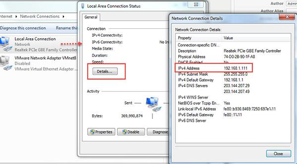 Network-Windows7-IpAddress