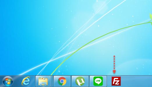 Pin-to-Start-Windows7-3
