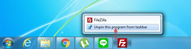 Pin-to-Start-Windows7-4