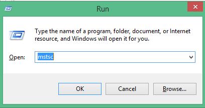 Remote-Desktop-Windows