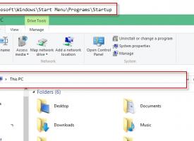 วิธีการลบไฟล์ขยะใน Windows (Temporary Files)