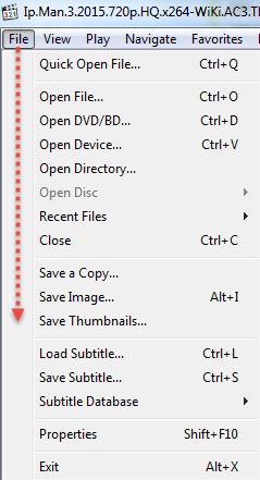 Save Thumbnails SS