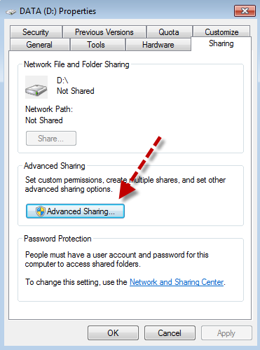 ShareDrive_windows7_2