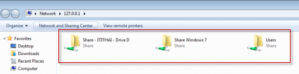 ShareDrive_windows7_7