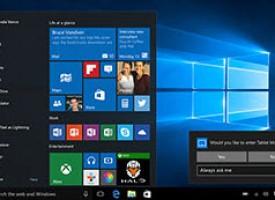 วิธีการแชร์ไฟล์ Windows 10 แบบละเอียด