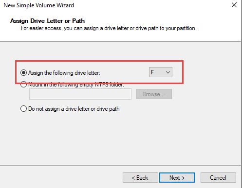 Shrink-Disk-Windows10 step8