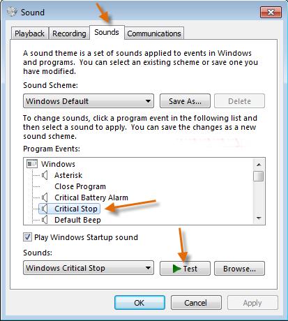 Sound-Windows7-3