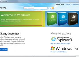 ตรวจสอบลิขสิทธิ์ Windows ว่าเป็นของแท้หรือไม่