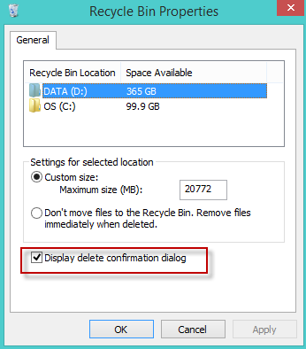 Windows8.1-Delete-itmes-