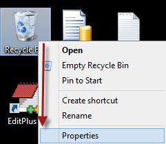 Windows8.1-Delete-itmes-1