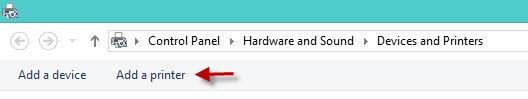 add-Printer-Windows8.1-2