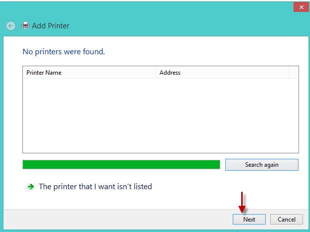 add-Printer-Windows8.1-3