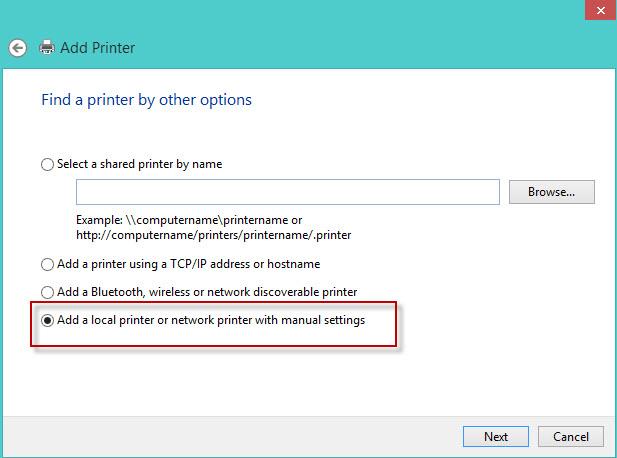 add-Printer-Windows8.1-4