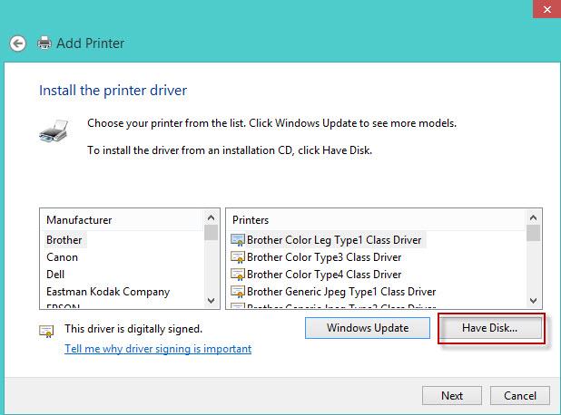 add-Printer-Windows8.1-6