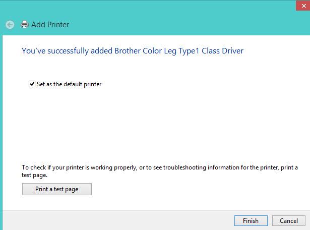 add-Printer-Windows8.1-8