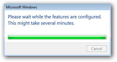 install-IIS-Windows7-3
