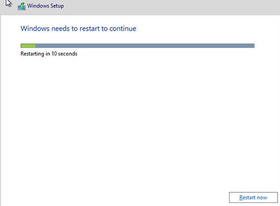 install-Windows8.1-10