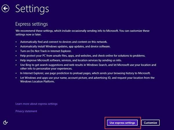 install-Windows8.1-12