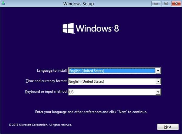 install-Windows8.1-2