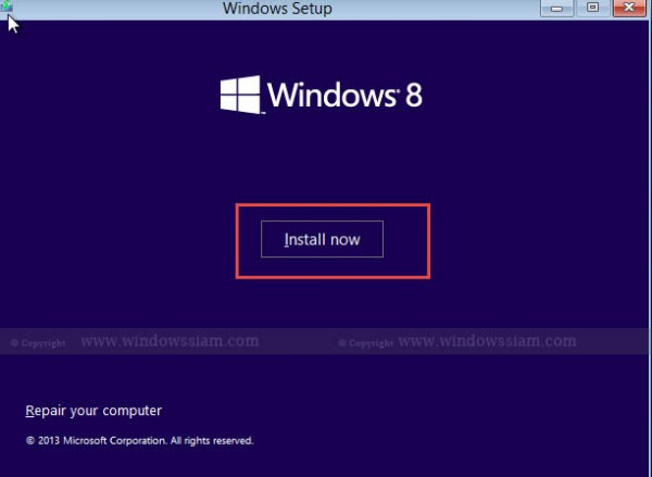 install-Windows8.1-3