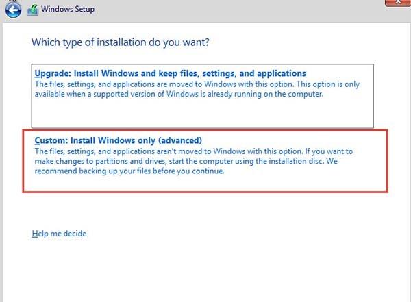 install-Windows8.1-5
