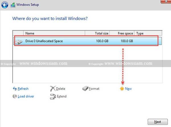 install-Windows8.1-6