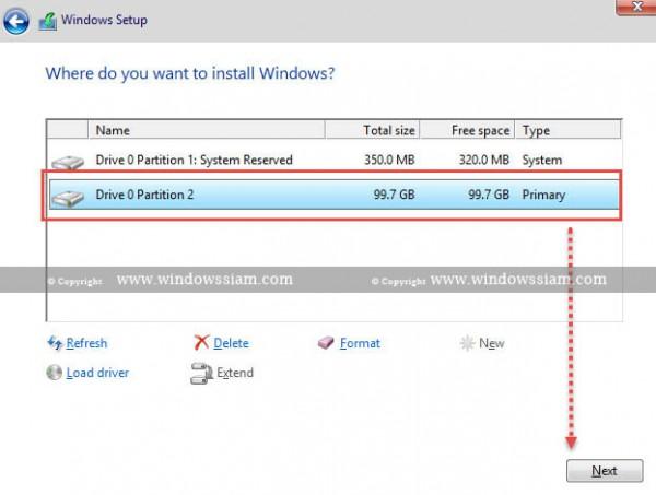 install-Windows8.1-8