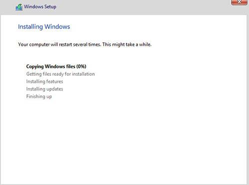 install-Windows8.1-9
