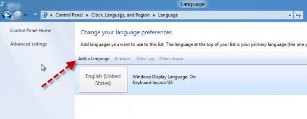 language_thai_Windows8.1-2