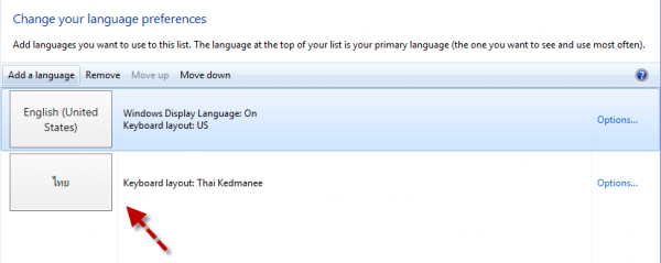 language_thai_Windows8.1-4
